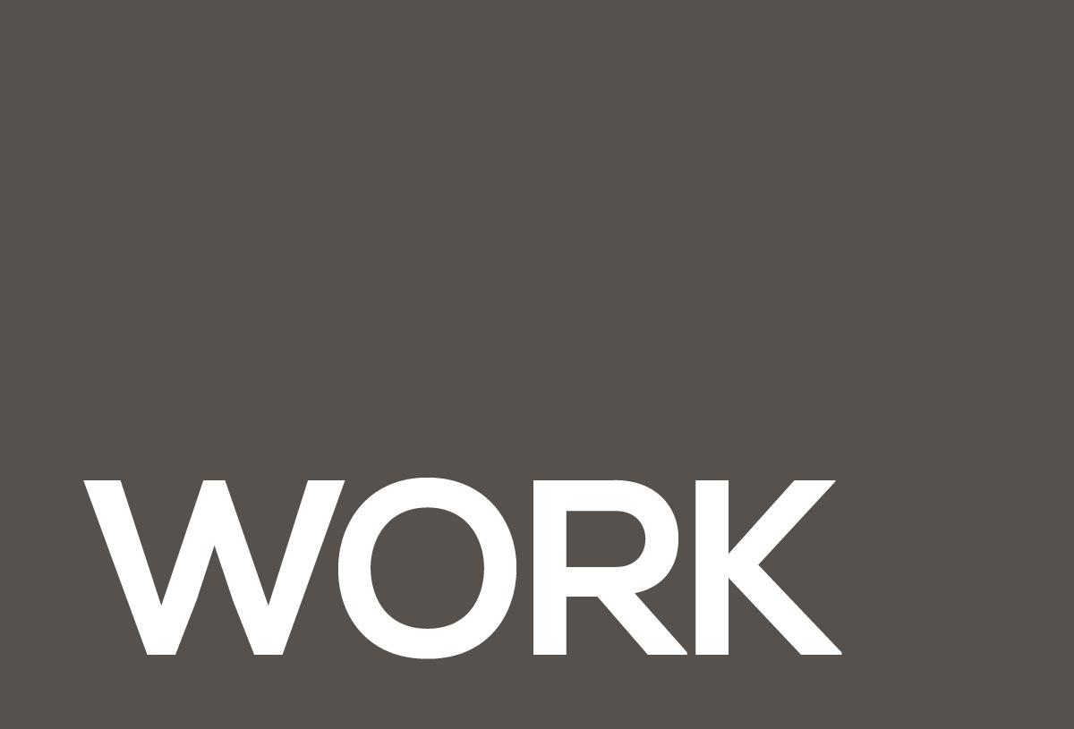Work button