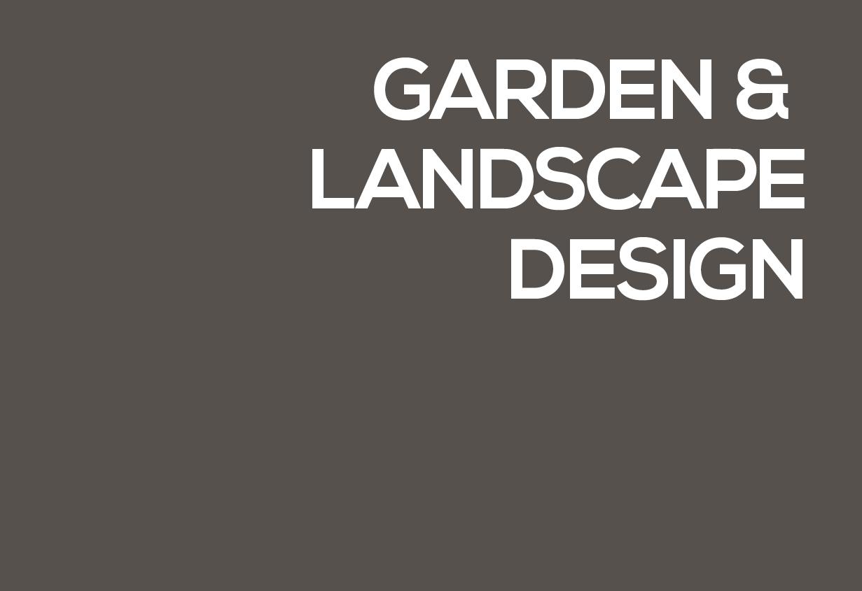Live garden btn