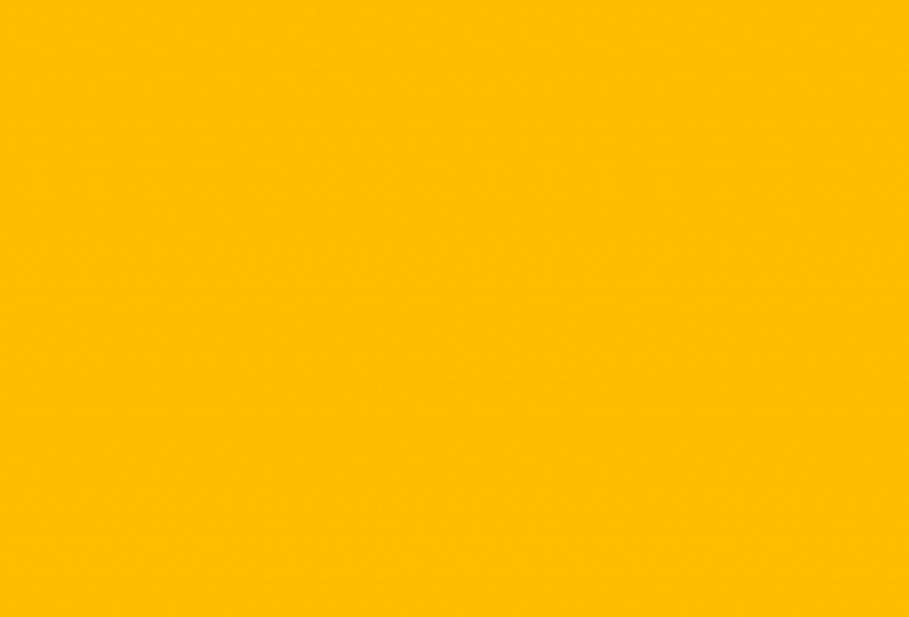 Goodbye Yellow Brick Road  Wikipedia